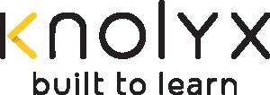 Knolyx logo