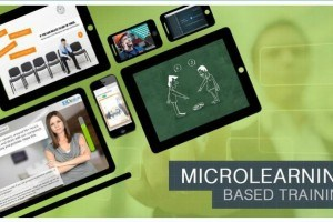5 Killer Examples: How To Use Microlearning-Based Training Effectively