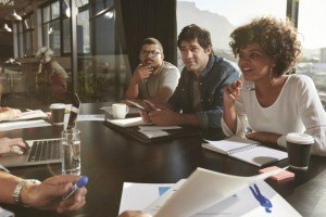 5 Tips To Induce A Learning Organization
