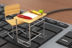 6 Teaching Principles Transferred To Online Courses: Strategies To Use