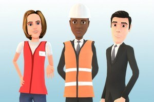 8 Advantages Of Integrating An Interactive Training Software In Corporate Training