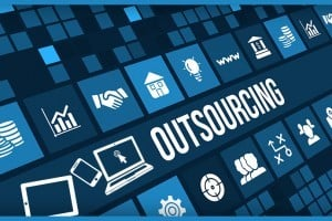Is Outsourcing eLearning Content Development Right For You?