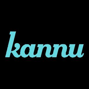 Kannu logo