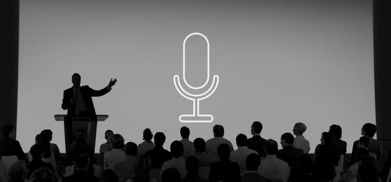 good persuasive speeches online