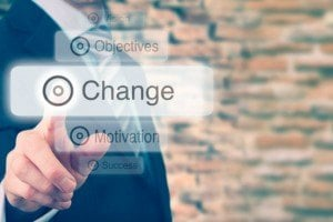Change Management: 3 Reasons Why Training Supports Organizational Change