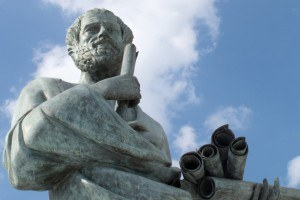 Content Marketing For Online Training: Lessons From Aristotle