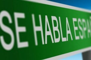 Image for Creating A Virtual Spanish Language Learning Community