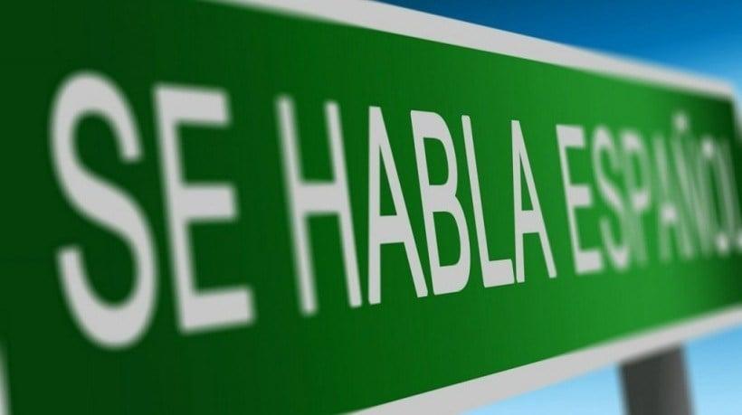 Creating A Virtual Spanish Language Learning Community