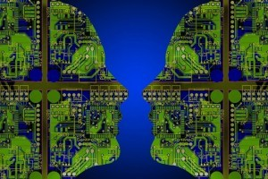 The Future Of Artificial Intelligence In eLearning Systems