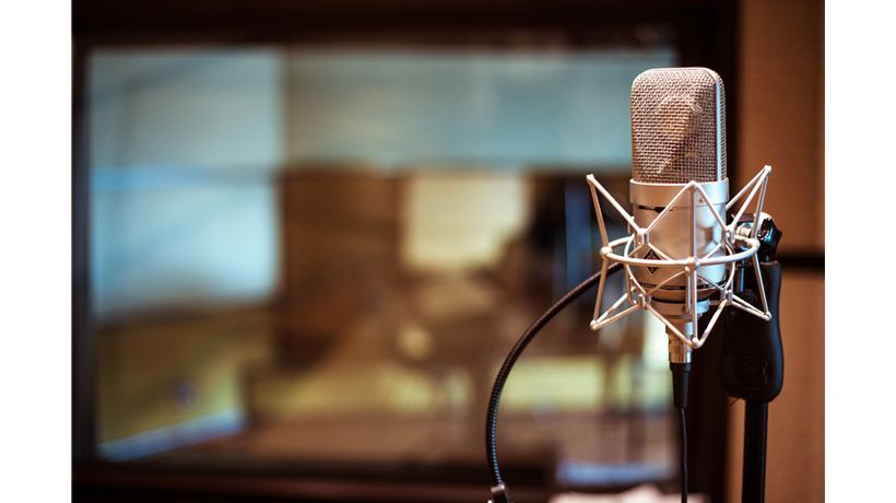 How To Book The Right Spanish Voiceover Talent For Your eLearning Project