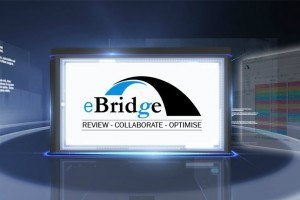 Introducing eBridge: An Online Review And Collaboration Tool To Optimize eLearning Course Development