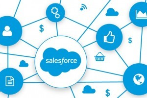 Salesforce Integration: 5 Reasons Why Your Learning Management System Needs It