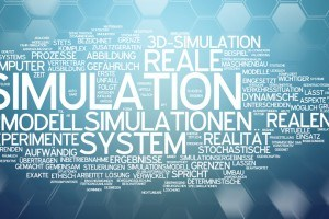 Simulation Software: 5 Easy Steps To Overcome Corporate Challenges