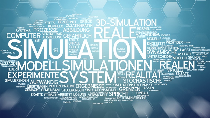 Simulation Software: 5 Easy Steps To Overcome Corporate Challenges ...