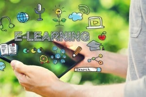 Technology In The eLearning Space: 4 Evolving eLearning Trends