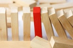 Use eLearning To Revolutionize Change Management
