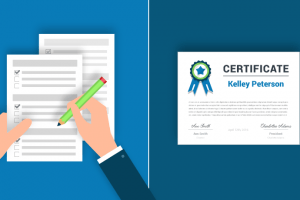 How To Use Exams And Certification For eLearning Assessment