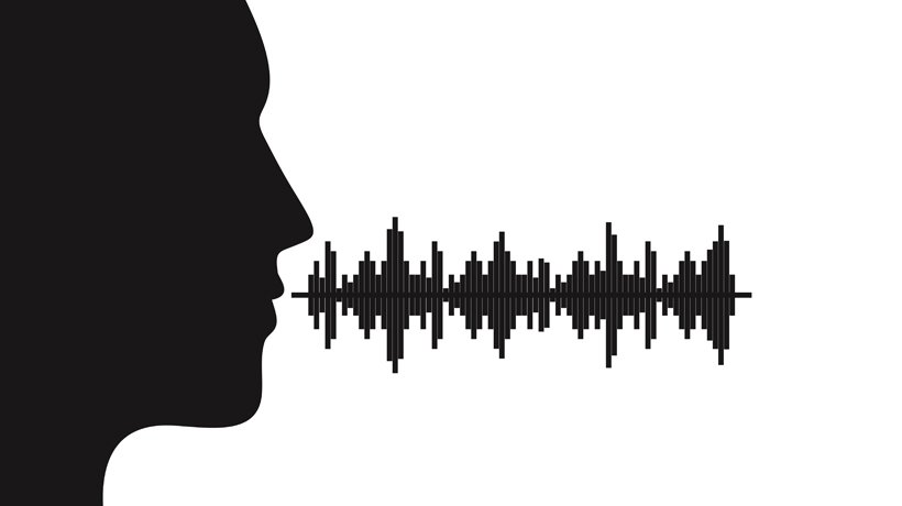 Voice Actor + eLearning Developer: 5 Communication Tips For A Successful Relationship