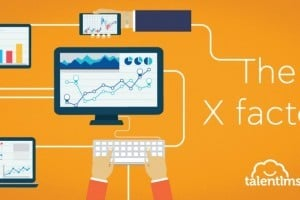 For Experienced Instructional Designers: xAPI And The LMS