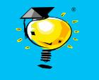 Brightcookie logo