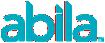 Abila logo