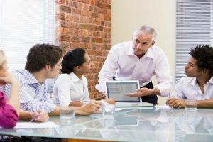 4 Benefits Of Managed Learning Services: Outsourcing For Training Success