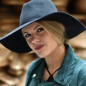 Photo of Rachel Bartee