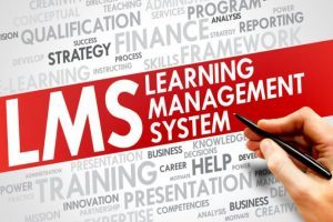 5 Reasons Why You Need Choose The Best Learning Management System For Your Organization