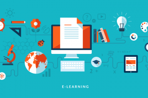 5 Things To Consider While Building Online Training Courses For Your Employees