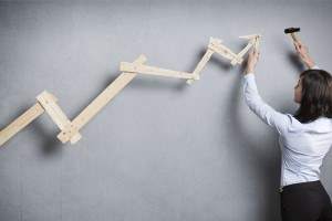 5 Ways To Build A Workplace Culture Of Continuous Improvement
