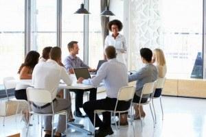 5 Ways To Develop Teamwork Skills In Online Training