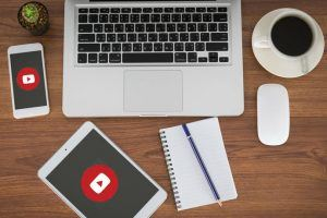 Image for 5 Ways YouTube Can Transform Your eLearning Course
