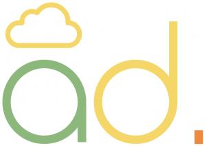 Appdopt logo