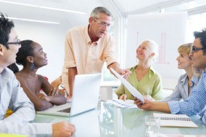 7 Tips For Developing An Effective Mentorship Online Training Programs