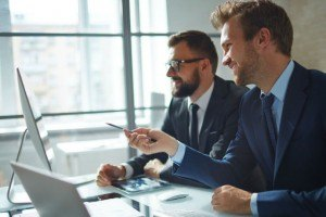 7 Tips To Become The Successful eLearning Consultant