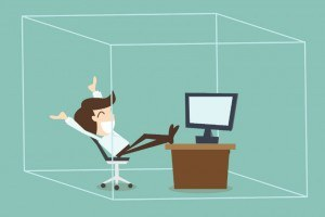7 Tips To Deal With Introverted Corporate Learners In Online Training
