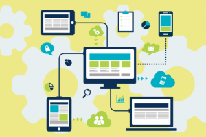 BYOD Days: See What They Bring To The Table