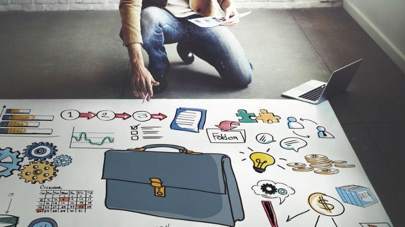 Create The Perfect eLearning Portfolio Based On 5 Psychology Principles