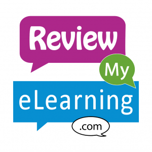 How Long Should My E-learning Course Be?   The Rapid E-Learning Blog