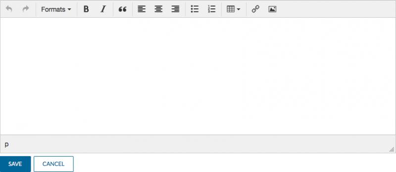example-editor