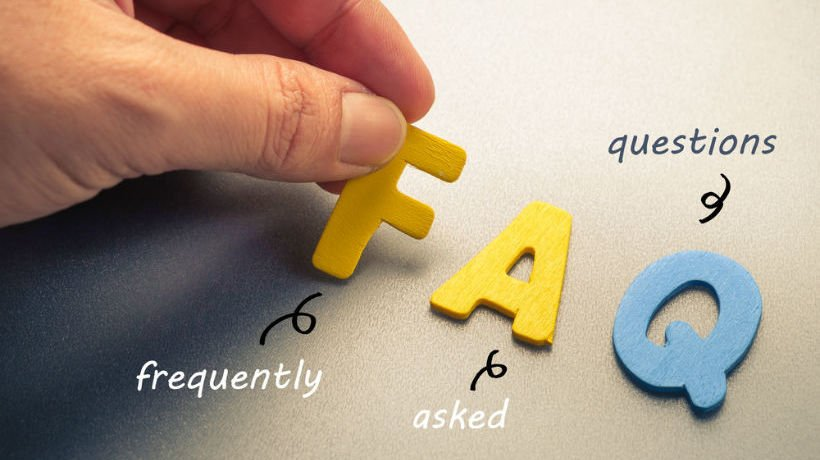 The Top 10 List Of eLearning Acronyms For New eLearning Professionals