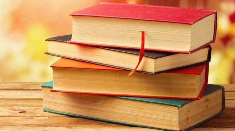 Top 10 Books Every College Student Should Read - eLearning