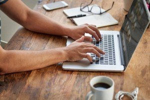 Top 10 eLearning Terms That EVERY eLearning Freelancer Should Know