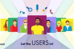 Image for It's All About The Users: User Management In eFrontPro, Part 1