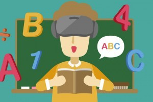 Virtual Reality In The Classroom: Is Virtual Reality Making A Comeback In Education?