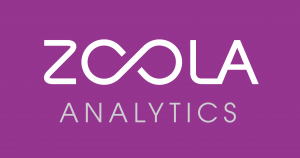 Zoola Analytics logo