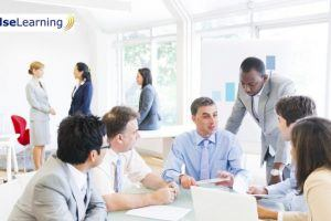 3 Critical Learning Consultancy Steps For Corporate Training