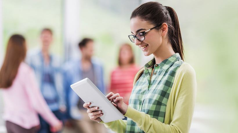 4 Big Reasons Why K12 Students Love eLearning