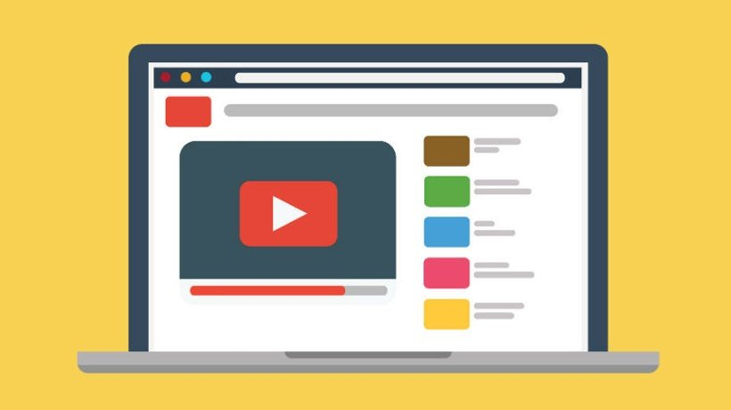 4 Simple Steps To Launch Your eLearning YouTube Channel