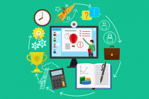 5 Creative Ways For An Effective eLearning Experience